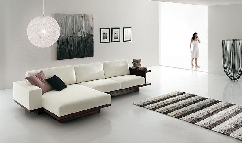 Interni d 39 autore arredamenti divani for Due d arredamenti