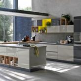 cucina con isola-3