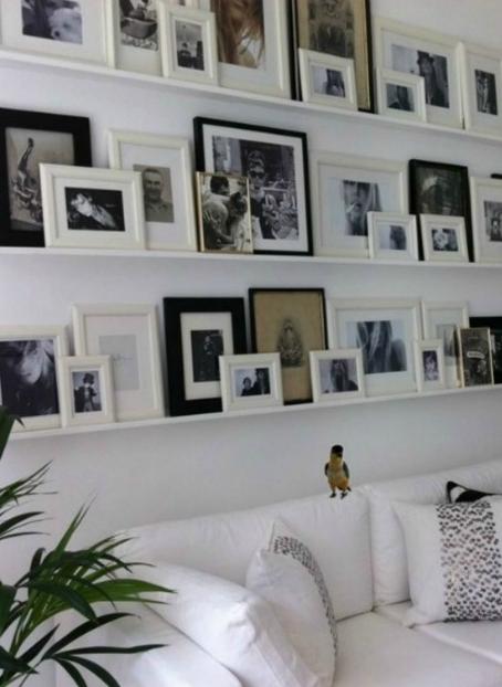 interni d 39 autore arredamenti arredare con le foto 4